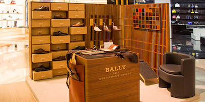 bally middle eastern singles Denomination: evangelical church background: arab copt languages: arabic  english education: masters degree i am a person who choose to follow god.
