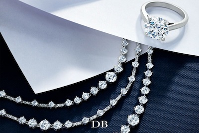 de beers.diamonds