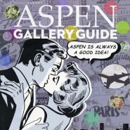 Aspen Gallery Guide Nelson De La Nuez