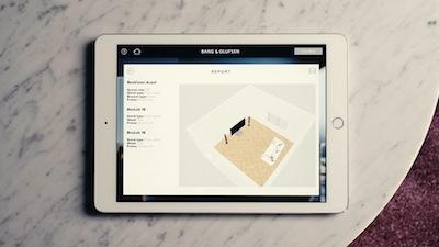 Bang Olufsen Fields Omnichannel Retail Via Visualizer
