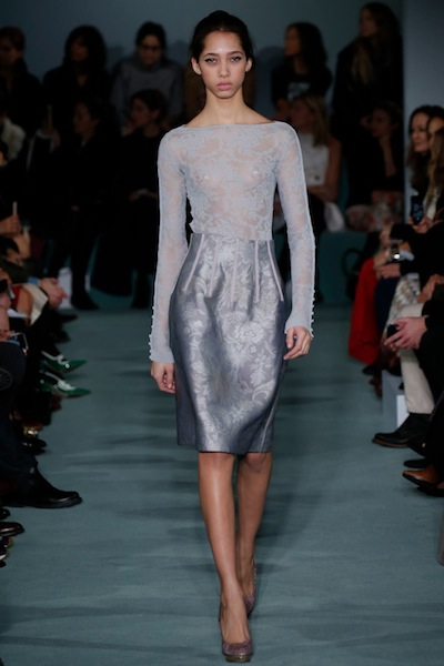 Rent The Runway Fashion Industry Market Share