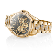 Michael Kors Access, women's display smartwatch