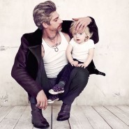 Berluti Father's Day Facebook image