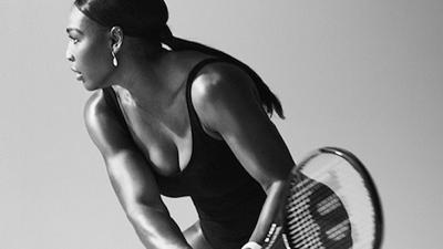 Audemars-Piguet-Serena-Williams-400
