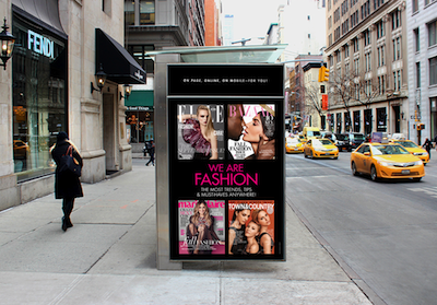 hearst.we are fashion bus
