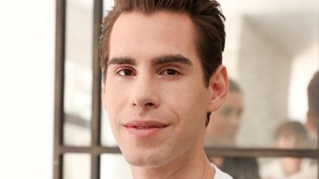 Adam Cohen-Aslatei is senior director of marketing at Jun Group