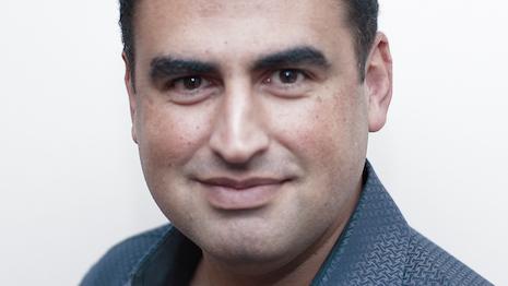 Gabriel Shaoolian is founder/CEO of Blue Fountain Media