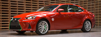 lexus-serves-up-the-sriracha-is-making-a-hot-car-spicy-null-HR
