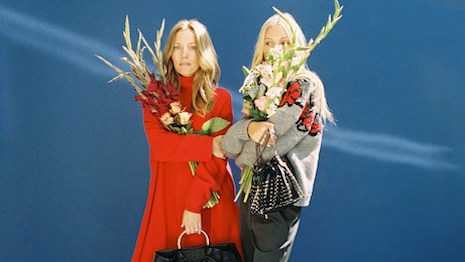 Stella McCartney has built its brand on ethical business practices