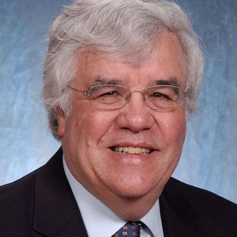 Bob Shullman is founder/CEO of The Shullman Research Center