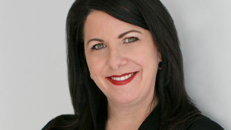 Erin (Mack) McKelvey is managing partner and CEO of SalientMG