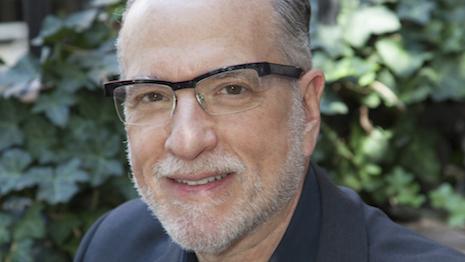 Richard R. Shapiro is president of The Center For Client Retention
