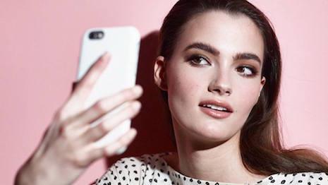 Image courtesy of Shiseido Group