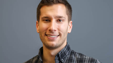Evan Magliocca is brand marketing manager at Baesman Insights & Marketing