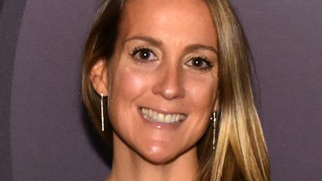 Sara Orlando