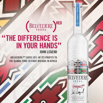 belvedere.red contribution