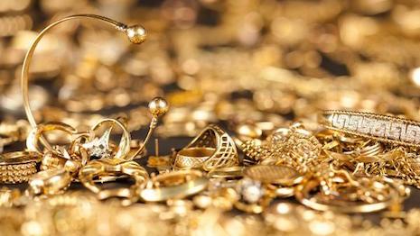 goldjewelry600x4001jpg