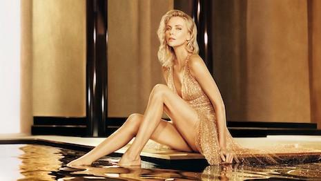 Nude hot russian women