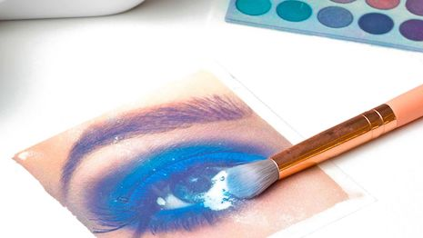 What will 3D printed makeup mean for the beauty industry?